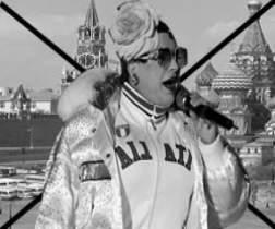 andrey-cherkizov-skonchalsya