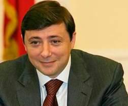 лебедев корчагин зиринов шевченко фомин