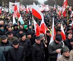 В Крыму с размахом отпразднуют 5-летие воссоединения с РФ