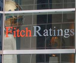 Fitch Ratings теряет банки