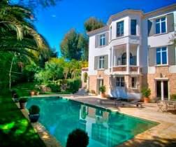 Что нужно чтобы купить недвижимость в испании
