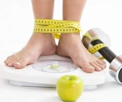 способы похудеть лучшие диеты
