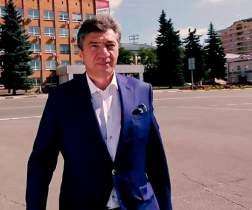 Новый мэр Электростали Пекарев превратил город в свой бизнес-проект