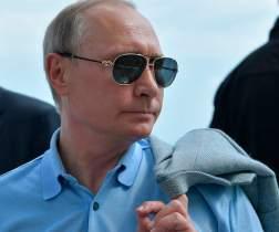 Не нужно ворошить прошлое: все о русофобском скандале в Чечне