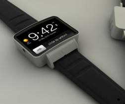 The Swatch Group блокирует Apple