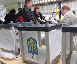 Выборы в турции в апреле