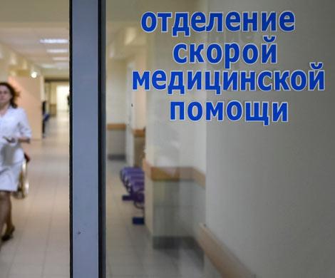 Появились детали смерти школьника в потасовке состаршеклассником вБашкирии