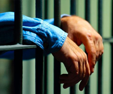 Заканчивают карьеру в тюрьмах 15% мэров