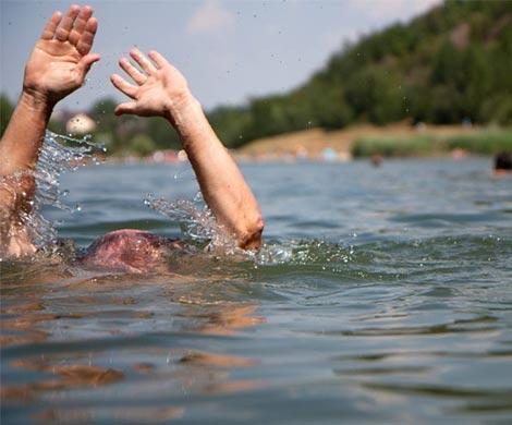 ВПриокском районе следователиСК выяснят обстоятельства погибели подростка наозере