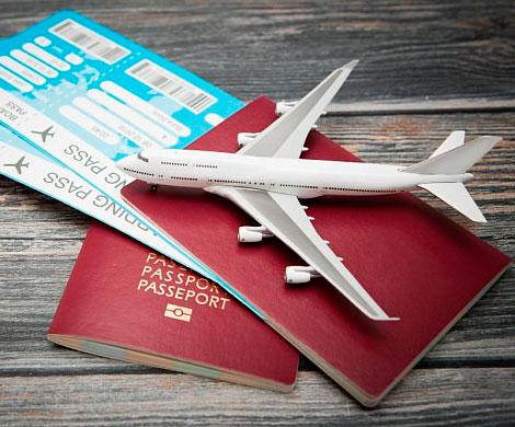 2019 год начнется с подорожания авиабилетов
