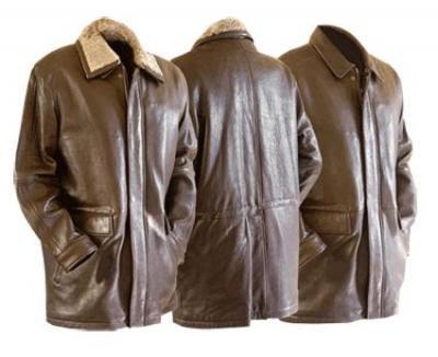 пальто оптом от производителя