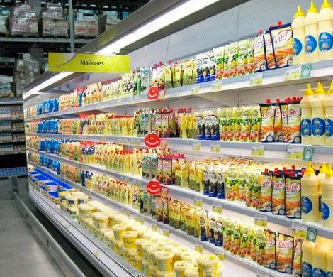 7 продуктов, которые нельзя покупать в супермаркетах