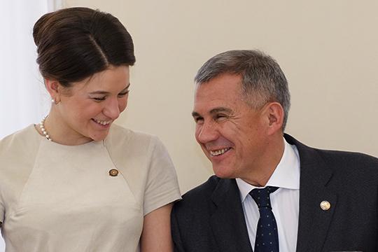 Кто и что летает в Татарстане? Спойлер: не только чак-чак