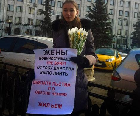 http://wek.ru/images/78247_gudkov.jpg