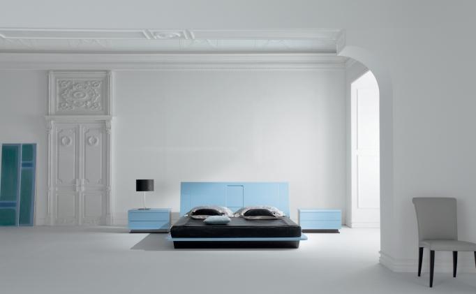 дизайнерская мебель Мекран