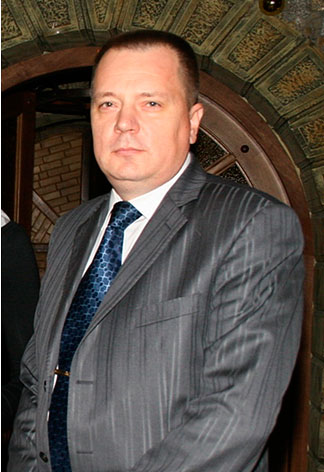 «Мафия» в судебных мантиях, или «схема Корчагина-Зиринова»?