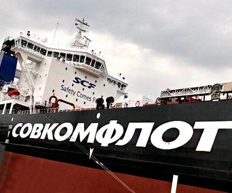 Шувалов: приватизация «Совкомфлота» обсуждается сазиатскими инвесторами