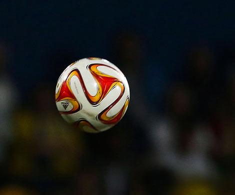 «Алавес» впервый раз вистории вышел вфинал кубка Испании