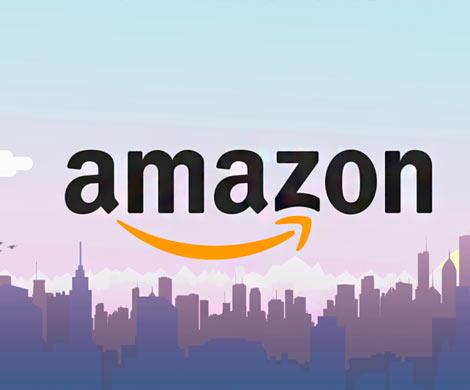 Amazon планирует вложить млрд в«китайскую Игру престолов»