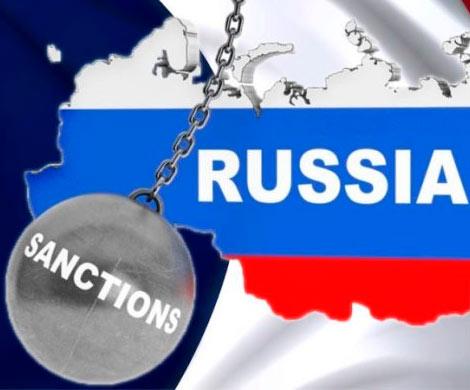 Сенаторы вСША достигли договоренности позаконопроекту обантироссийских санкциях
