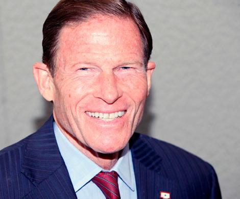 Совладелец «Альфа-банка» Авен назвал непривычным стремление политизироватьЧМ