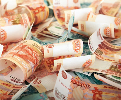 Министр финансов создаст резерв в30 млрд. руб. для поддержки экономики