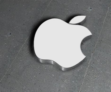 Apple планирует увеличить инвестиции в КНР