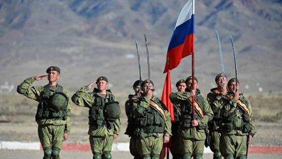 Армия выдвинет ультиматум: полковник запаса обрушился на власть за заморозку пенсий