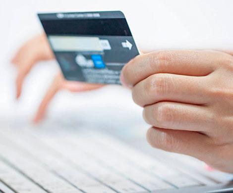 Ассоциация ФинТех создаст технологию мгновенных платежей для физлиц