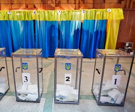 Атака клоунов: украинцы выбирают между Порошенко и Зеленским
