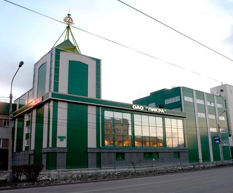 «Балтика» сдула последнюю пену с сибирского актива