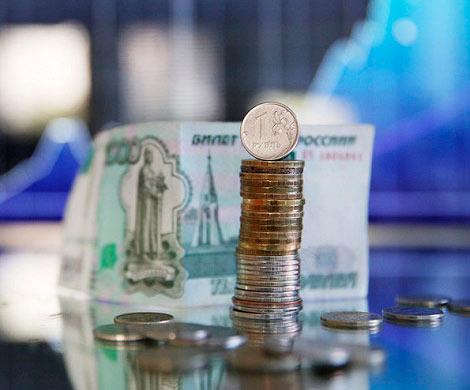 Банки отчислят рекордные 130 млрд руб. вФонд страхования вкладов