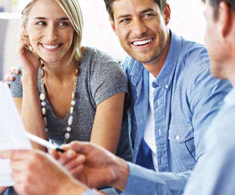 ЦБ рекомендовал банкам лучше уведомить клиентов офинансовых рисках