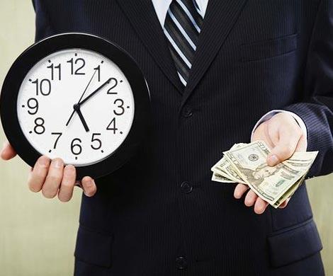 Банки предлагают заёмщикам отсрочить платёж покредиту заденьги