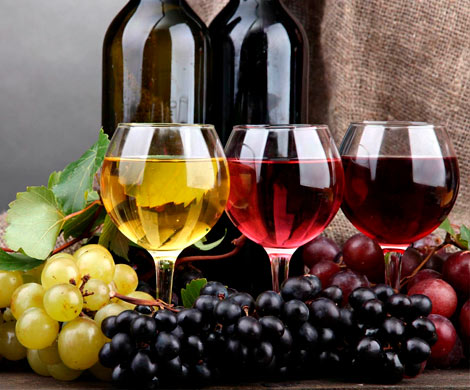 Пензенцы смогут безусловно официально приобрести спирт вглобальной сети