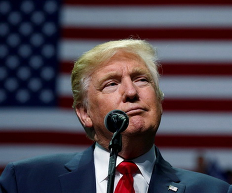 Белый дом отстаивает план Трампа по выходу из Сирии