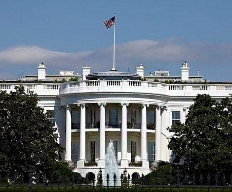 Власти США рассмотрят потребность введения пошлин наимпорт урана