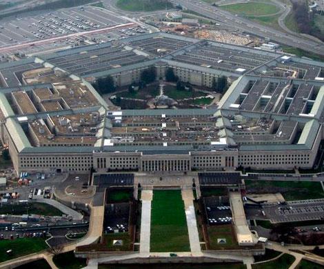 Белый дом запрашивал у Пентагона планы ударов по Ирану