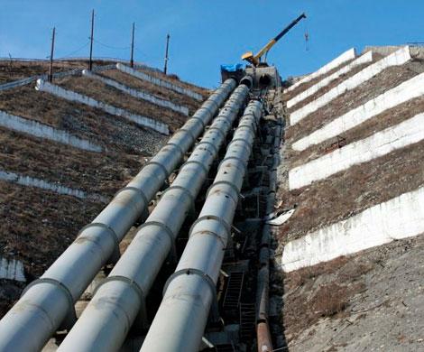 Без Техрегламента к сетям водоснабжения и водоотведения России не обойтись