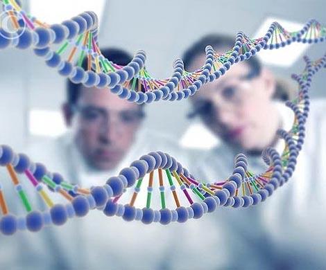 Ученые: «ген» шестого чувства есть вкаждом изнас