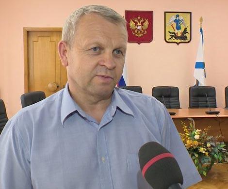 Суд начал банкротить самого богатого депутата Государственной думы