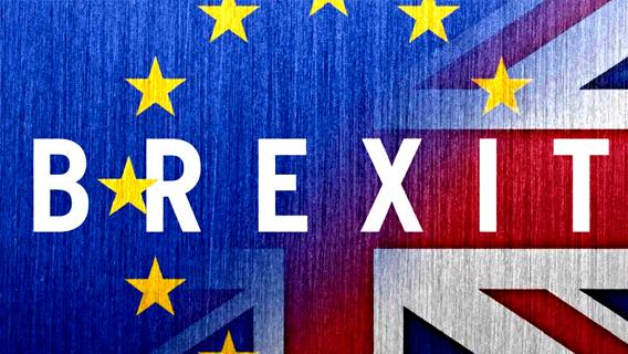 Brexit могут отсрочить до февраля