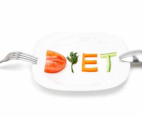 18-месячных британцев отправят наклассы похудения