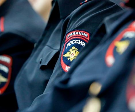 Бывшие украинцы смогут работать в МВД и ФСБ