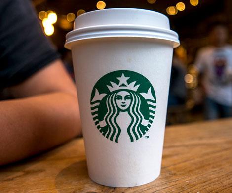 Бывший руководитель Starbucks пойдет в президенты США