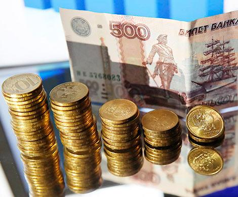 ЦБнебудет увеличивать ставку для сокращения инфляции