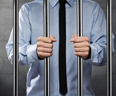 Кудрин предлагает отменить уголовные наказания заэкономические правонарушения