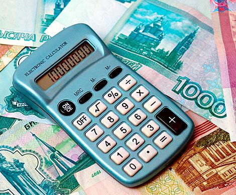 ЦБ рекомендует банкам удешевлять кредиты