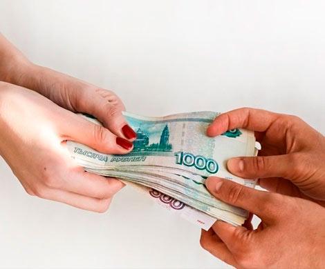 Центробанк примет новый стандарт по взысканию задолженностей с клиентов МФО
