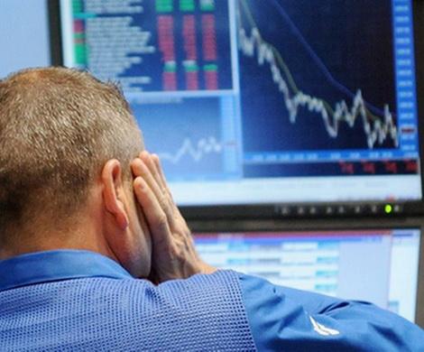 Цены на нефть упали второй раз за неделю